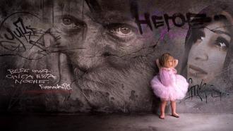 graffiti_kellepics_pixabay