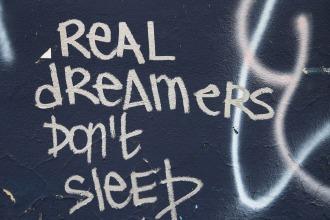 graffitti-2375692_1920