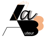 LogoCCIL2